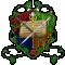 http://www.sssloxia.jp/p/emblem1200.png